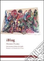 IBlog libro