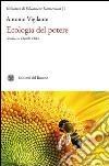 Ecologia del potere. Studio su Danilo Dolci libro