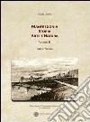 Manfredonia storia arte e natura. Vol. 2: Arte e natura libro