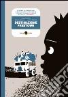 Destinazione Freetown libro