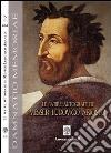 Le satire autografe di messer Ludovico Ariosto (rist. anast.). Con DVD libro