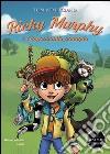 Ricky Murphy e l'improbabile pattuglia libro