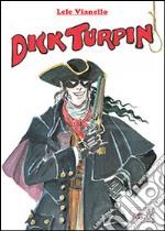 Dick Turpin libro