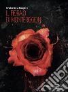 Il fioraio di Monteriggioni libro