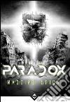 Paradox libro