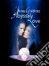 Abyssal love libro