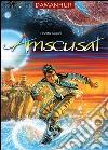 Amscusat. Ediz. multilingue libro