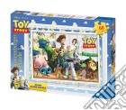 Dts toy story (4+ anni) puzzle