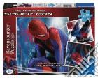 Puzzle 3x49 pz - spi spiderman puzzle