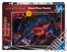 Puzzle 125 pz - spi spiderman puzzle