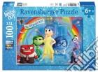 Ravensburger 10567 - Puzzle XXL 100 Pz - Inside Out puzzle