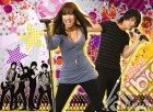 Dcr disney camp rock