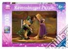 Drp disney rapunzel (6+ anni) puzzle