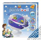Toy story spaceship 40pcs