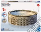Ravensburger 12578 - Puzzle 3D - Colosseo puzzle