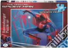 Puzzle super 200 pz - spi spiderman puzzle