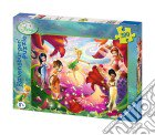Dfr disney fairies