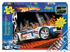 Mhw hot wheels luminescenti (8+ anni)