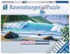 Ravensburger 15066 - Puzzle 1000 Pz - Panorama - Onde puzzle