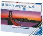 Ravensburger 15104 - Puzzle 1000 Pz - Panorama - San Francisco puzzle
