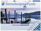 Puzzle 1000 pz - pontile puzzle