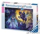 La città degli elfi puzzle