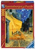 Ravensburger 15373 - Puzzle 1000 Pz - Arte - Van Gogh - Caffe' Di Notte puzzle
