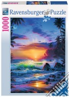 Lassen: alba sull'isola (14+ anni) puzzle