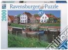 Canale a greetsiel (14+ anni) puzzle