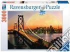 Ravensburger 17039 - Puzzle 3000 Pz - Skyline puzzle