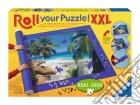 Roll your puzzle < 3000 pz. puzzle