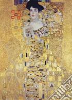 Puzzle 1000 Pz Arte - Klimt - Adele Bloch Bauer puzzle