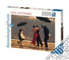 Puzzle 1000 Pz Arte - Jack Vettriano - The Singing Butler puzzle