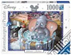 Ravensburger 19676 - Puzzle 1000 Pz - Disney Classics - Dumbo puzzle