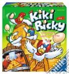 Ravensburger 21107 - Kiki Ricky puzzle