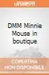DMM Minnie Mouse in boutique puzzle