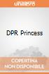 DPR Princess puzzle
