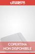 Agenda 2013 impala esecutivo 16x16 nero scrittura