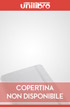 Agenda 2014 - Impala Presidente 21x27 Nero scrittura