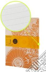 Set 2 Quaderni A Righe COVER ART Journal - Copertina Paul Desmond articolo per la scrittura