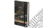 Moleskine Taccuino STAR WARS Limited Edition - POCKET Pagine Bianche articolo per la scrittura