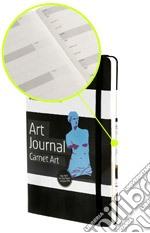 Moleskine PASSION BOOK - ART articolo per la scrittura