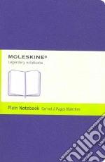 Notebook pkt pla bril violet hard articolo per la scrittura