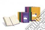 18 month weekly turntable pocket brilliant violet hard articolo per la scrittura