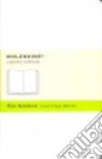Notebook pkt pla white hard articolo per la scrittura