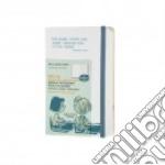 18 month le pocketeanuts weekly notebook pocket white hd articolo per la scrittura