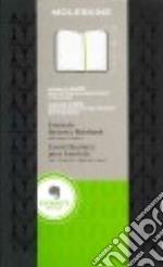 Evernote business notebook with smart stickers articolo per la scrittura