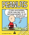 Peanuts. Vol. 1 art vari a