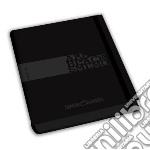 ALL BLACK SMEMO 2011 articolo per la scrittura di Smemoranda - All Black