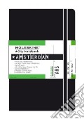 Moleskine City Notebook - Amsterdam art vari a